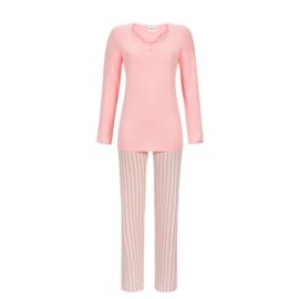 Pyjama lange mouw Ringella