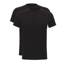 T-Shirt Ten Cate 2 Pack Basic