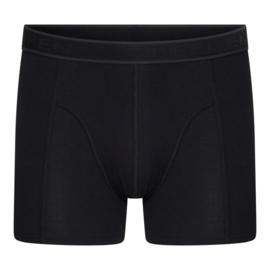 Boxershort Hugo Beeren Bodywear