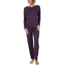 Charmante pyjama Lisca