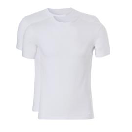 T-Shirt Ten Cate 2 Pack Fine