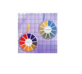pH papier op rol 902 01