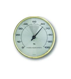 Hygrometer 7 cm