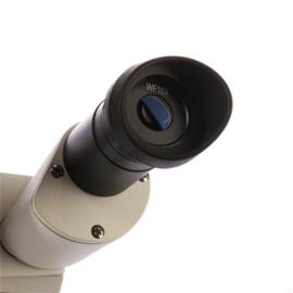 Byomic Stereo Microscoop BYO-ST2LED