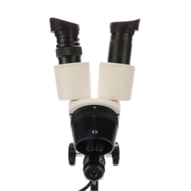 Byomic Stereo Microscoop BYO-ST3LED