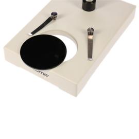 Byomic Stereo Microscoop BYO-ST2