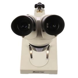 Byomic Stereo Microscoop BYO-ST3