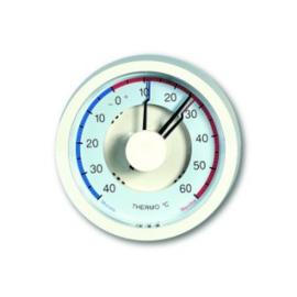 Thermometer min/max bimetaal