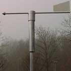 Windrichtingsmeter