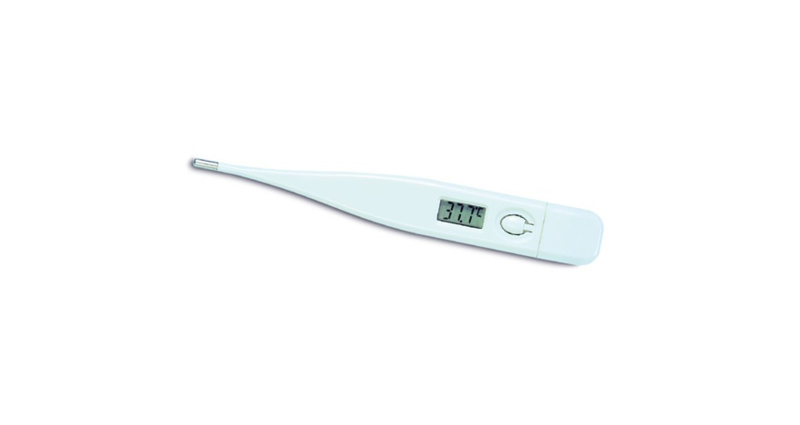 Koortsthermometer