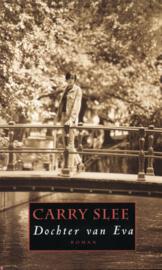 Dochter van Eva - Carry Slee