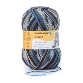Regia Design Line 2460