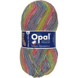 Opal Breiwol Sokkenwol 9846