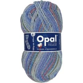Opal Breiwol Sokkenwol 9845