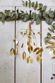 Mistletoe Gold