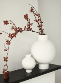 VIK Ceramic Vase