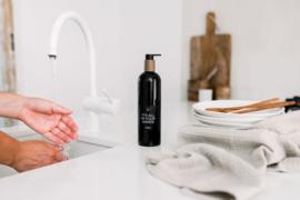 Leeff Minty Moments zeep en shampoo