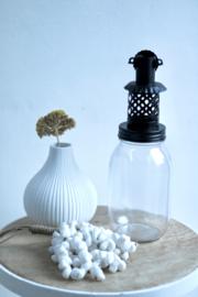 Lantern Skip Home Society