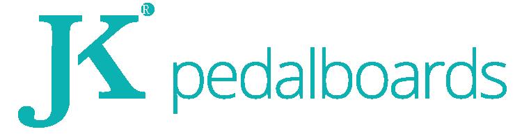 jkpedalboards