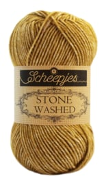 Scheepjes Stonewashed