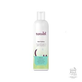 Totobi Natuurlijke hypoallergenic shampoo
