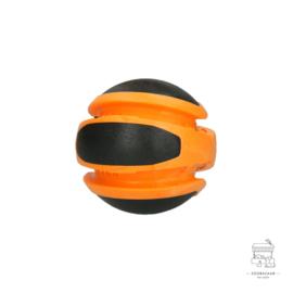 Dog Comets Bal Sun Oranje