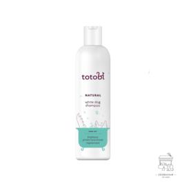 Totobi Natuurlijke shampoo voor wit haar