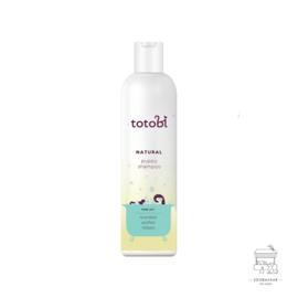 Totobi Natuurlijke shampoo voor puppy's en kittens