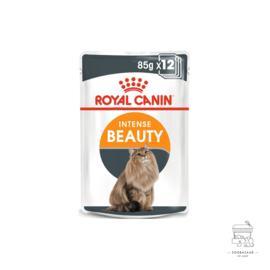 ROYAL CANIN WET INTENSE BEAUTY 85 GR