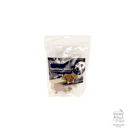 HENART SUPERCHEW RABBIT SMALL 250 G