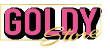 goldystore