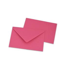 Envelope | pink