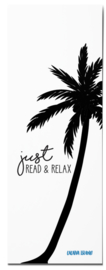 Bookmark | Just read & relax