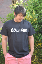 T-shirt | Beach bum