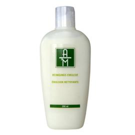 A/M Natuurlijke cosmetica