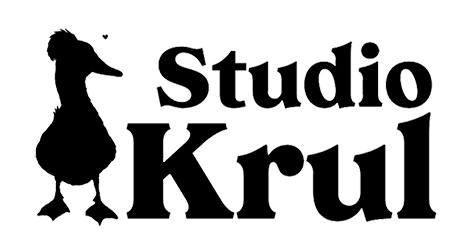 StudioKrul