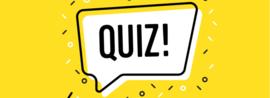 Deelname Quiz
