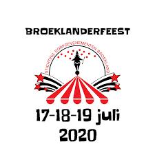 Broeklanderfeest
