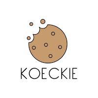 koeckie