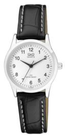 Q & Q Dames horloge model 043