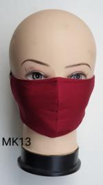 MK 13