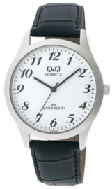 Q & Q  heren horloge  model 007
