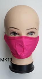 MK 11