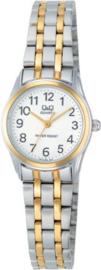 Q & Q Dames horloge model 104