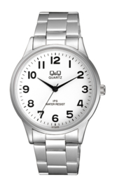 Q & Q  heren horloge  model 048