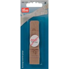Prym 992122 BH verlengstuk huidskleur