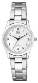 Q & Q Dames horloge model 037