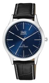 Q & Q  heren horloge  model 034