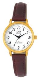 Q & Q Dames horloge model 009