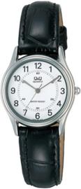 Q & Q Dames horloge model 110